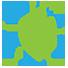 icône graphique des formations hippo reach